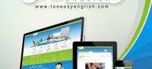 clases de ingles online ilimitadas