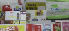 impresores, estampadores, publicidad, regalos publicitarios