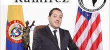 Miguel Ramírez abogado penalista World Legal Corporation