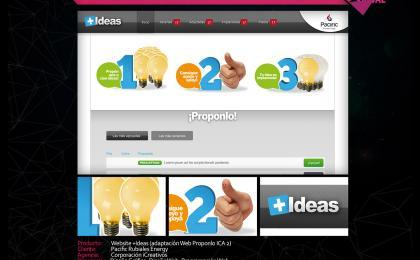 diseño gráfico, diseño, 2d. imagen corporativa, graphic design, web design, web