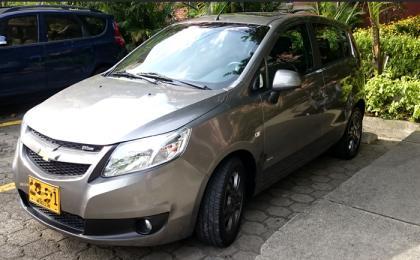 carros usados Chevrolet reanult kia hyundai