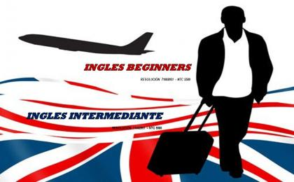 ingles, marco común europeo, A1, A2, B1, B2, Instituto,