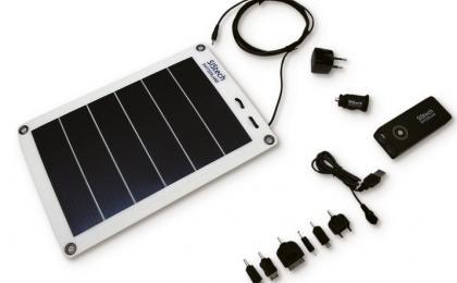 Panel-solar-Aton-XL-21