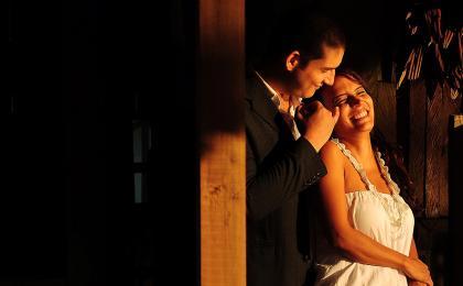 Fotógrafo de bodas Villavicencio Meta, fotografía de bodas, fotógrafo