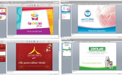 plantillas power point, power point, plantillas, presentaciones