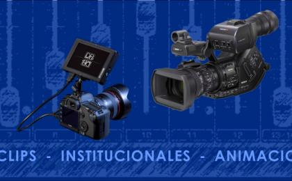Videos institucionales, videos corporativos, grabacion de video bogota, filmacio