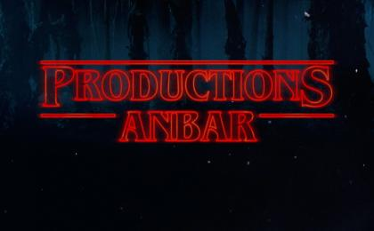 Anbar Productions