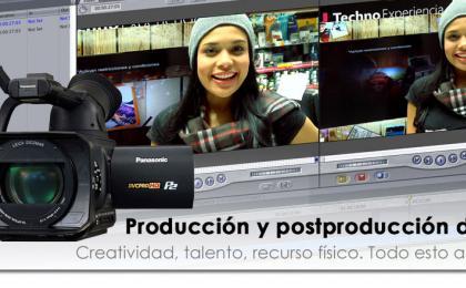 videos institucionales corporativo empresarial comerciales capacitación