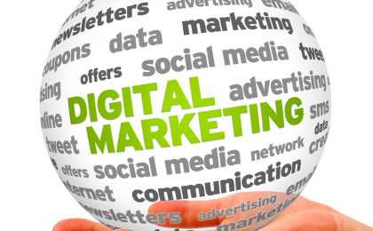 Agencia de Marketing digital en Medellin y Cali. Estrategias novedosas SEO