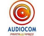 Audiocom, Llamadas en espera, centrales telefonicas, panasonic, Audio,Ivr, Disa,