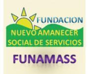 fundacion funamass