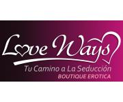 Sex Shop en Colombia