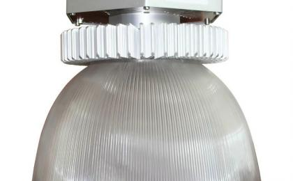 LED INDUSTRIAL PHILIPS