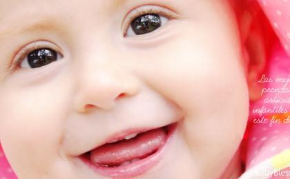 prendas infantiles,conjuntos, gorros, accesorios, bodies, tienda online infantil