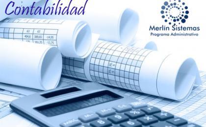 software administrativo, software contable