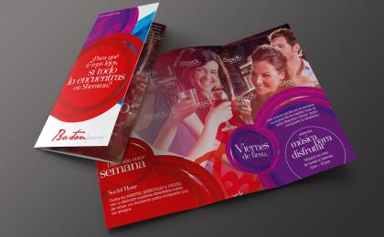 branding, print, design, advertising, publicidad, diseño, bogotá, fotografía
